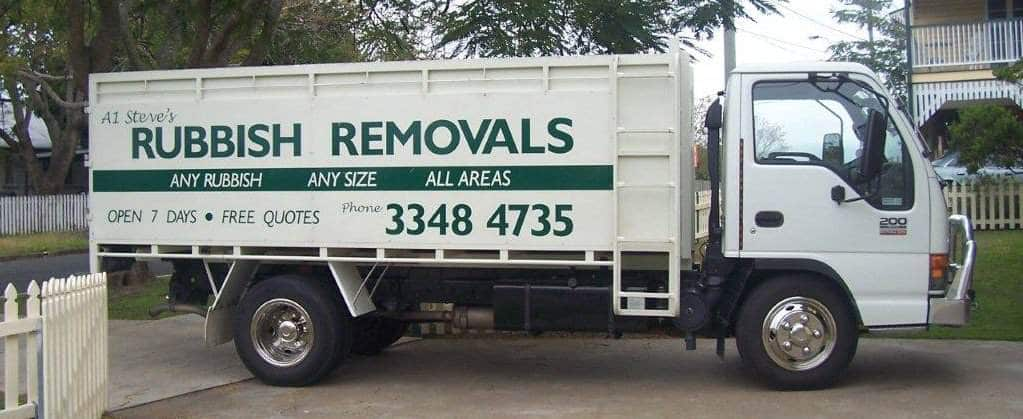 rubbish-removal-truck-brisbane